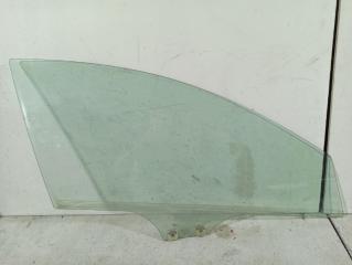 Стекло двери переднее правое MAZDA 3 2011