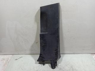 Запчасть обшивка стойки правая SEAT LEON 2005-2013