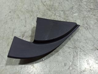 Запчасть накладка зеркала левая KIA RIO 3 2011-2017