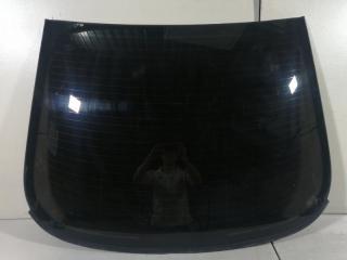 Стекло кузовное глухое заднее MERCEDES CLK Coupe 2000