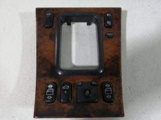 Запчасть блок кнопок MERCEDES CLK Coupe 2000