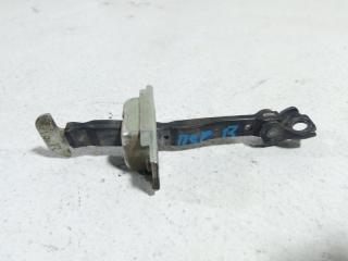 Ограничитель двери передний правый TOYOTA RAV4 2013