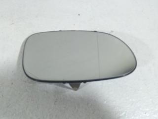 Зеркало двери правое MERCEDES CLK Coupe 2000
