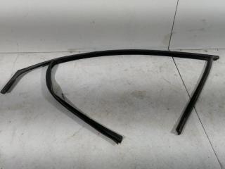 Уплотнительная резинка передняя левая FORD FUSION