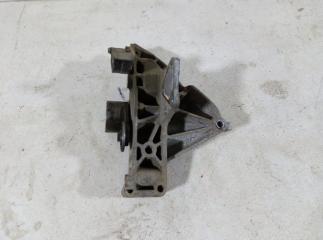 Запчасть кронштейн компрессора кондиционера FIAT ALBEA