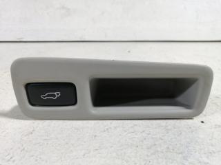 Ручка открывания лючка и багажника LEXUS RX 2009