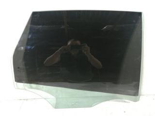 Стекло двери заднее правое OPEL ASTRA J 2012