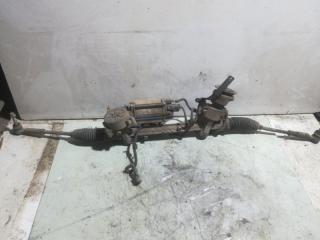 Рейка рулевая передняя OPEL ASTRA J 2012