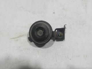 Сигнал передний HONDA CIVIC 5D 2006-2011