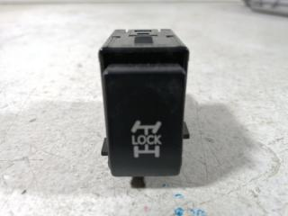 Кнопка управления приводом LEXUS RX 2009