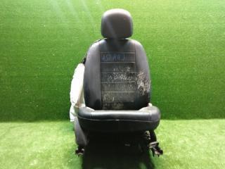 Сиденье переднее правое OPEL ASTRA J 2012