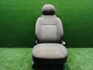 Сиденье переднее правое CHEVROLET AVEO T250