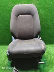 Сиденье переднее правое CHEVROLET AVEO T300 2013