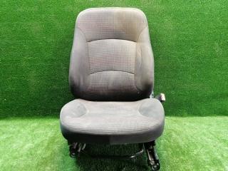 Сиденье переднее правое FIAT ALBEA 2002-2012