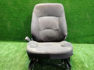 Сиденье переднее левое FIAT ALBEA 2002-2012