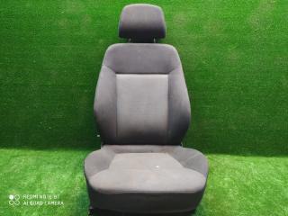 Сиденье переднее правое OPEL ASTRA H 2009