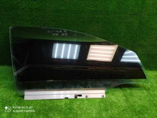 Стекло двери переднее правое OPEL ASTRA H 2004-2014