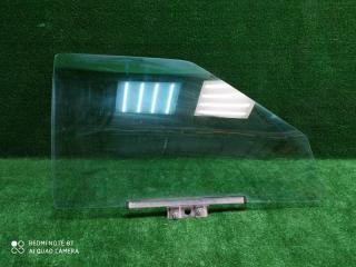 Стекло двери переднее правое LADA 2114