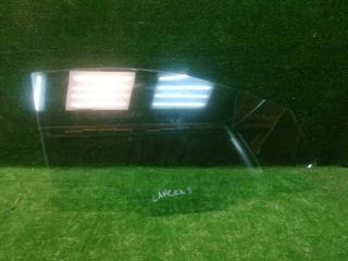 Запчасть стекло двери переднее правое SSANG YONG ACTYON 2011-