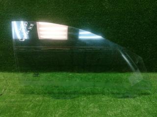 Стекло двери переднее правое KIA CEED 1 2006-2012