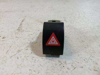 Кнопка аварийной сигнализации SKODA OCTAVIA A5 2004-2013