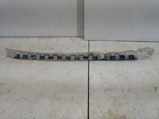 Уплотнительная резинка передняя левая CITROEN 301 2012-