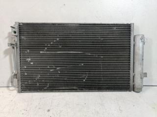 Радиатор кондиционера LADA GRANTA 2011>