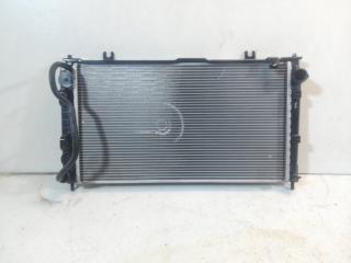 Радиатор основной передний LADA GRANTA 2011-2018