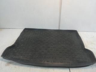 Коврик багажника MERCEDES GLA 2013 -
