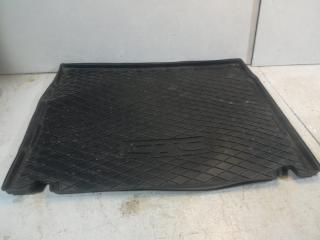 Коврик багажника OPEL ASTRA J 2010-2017