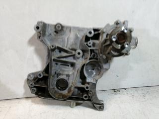 Крышка двигателя передняя OPEL ASTRA J 2010-2015