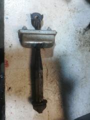 Ограничитель двери задний левый OPEL ASTRA H