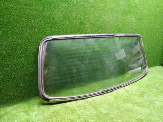 Стекло кузовное глухое заднее ГАЗ VOLGA 3110