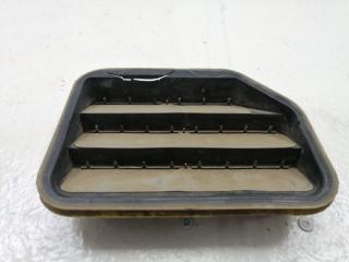 Запчасть вентиляционная решетка FORD FOCUS 3 2012