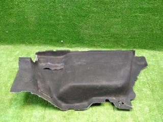 Обшивка багажника FORD FOCUS 3 2012