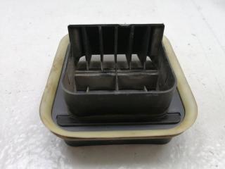 Вентиляционная решетка FORD FOCUS 3 2012