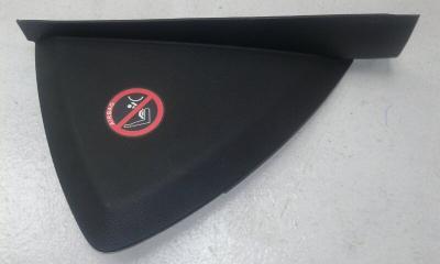 Запчасть накладка панели приборов правая FORD FOCUS 3 2012
