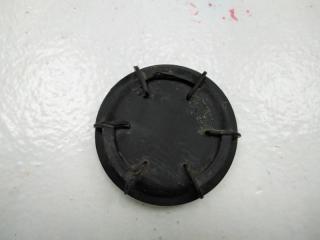Крышка фары FORD FOCUS 3 2012