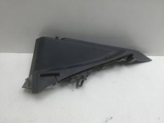 Обшивка багажника левая OPEL ASTRA H 2004-2015