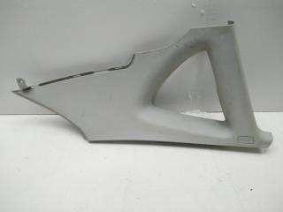Запчасть обшивка стойки задняя правая SEAT LEON 2005-2013