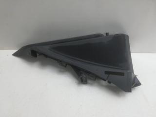 Обшивка багажника задняя правая OPEL ASTRA H 2004-2015