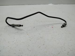 Тормозная трубка PEUGEOT 308 2005-2011