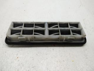 Вентиляционная решетка задняя OPEL Astra H 2004-2014