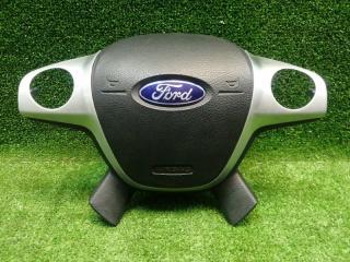 Подушка безопасности в рулевое колесо FORD FOCUS 3 2012