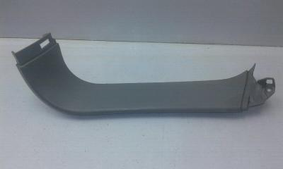 Обшивка багажника задняя правая OPEL ZAFIRA 2005-2012
