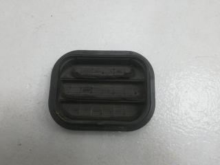 Вентиляционная решетка задняя OPEL ASTRA J 2004-2015