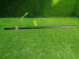 Уплотнительная резинка FORD FOCUS 2 2008-2011