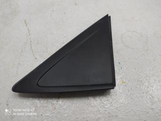 Запчасть накладка крыла задняя правая HYUNDAI SOLARIS 2011-2014