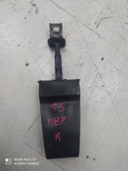 Ограничитель двери передний правый SKODA FABIA 2009