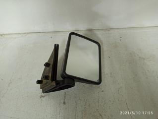 Зеркало двери переднее правое HYUNDAI PORTER 1